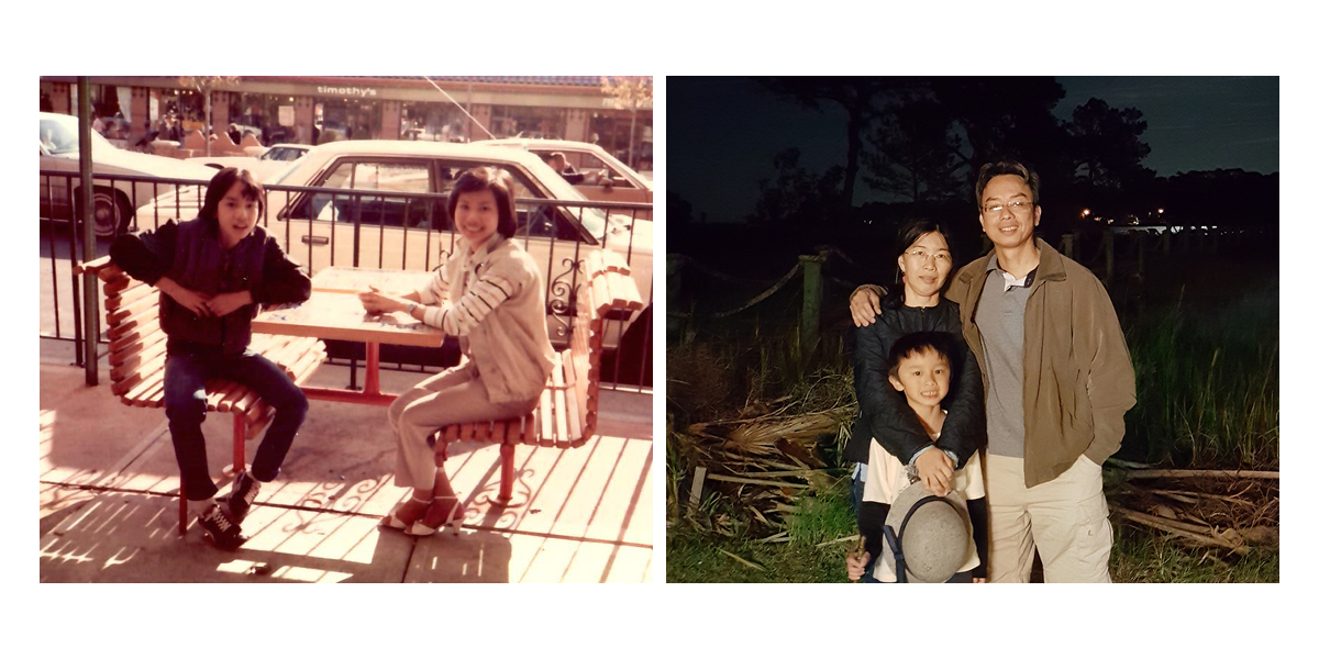 hiep xuan le before and after